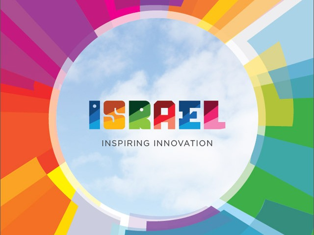 Image result for innovation Israel