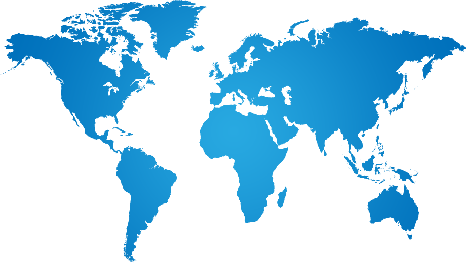 Israeli Missions Around The World on world map mediterranean sea, world map madagascar, world map west bank, world map cuba, world map jordan, world map tunisia, world map persian gulf, world map france, world map iraq, world map lebanon, world map hungary, world map rwanda, world map switzerland, world map vietnam, world map turkey, world map india, world map kazakhstan, world map mongolia, world map china, world map finland,
