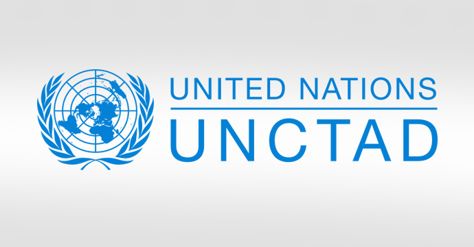 Israel objects to Palestinian membership request in UNCTAD