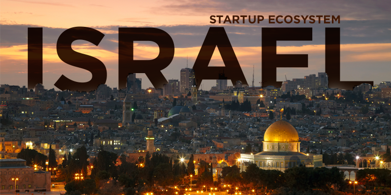 a report on the country of israel Israel jump to global  the report includes country-specific three-year forecasts for major macroeconomic indicators, including commodity and financial markets.