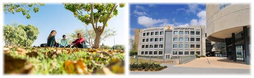 Description: Ben_Gurion_university.png