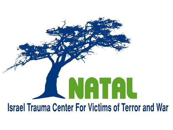 Helden der Nächstenliebe: NATAL