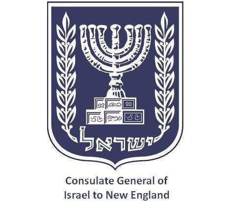embassies gov il