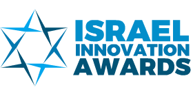 israelinnovationawards.png