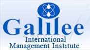 International+Management