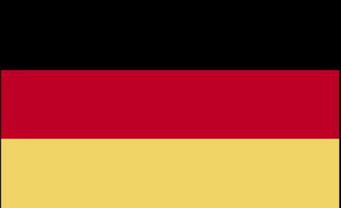 ghana embassy berlin online applications