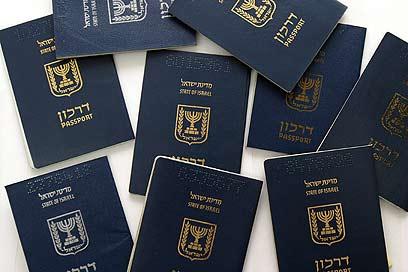 Crece el número de israelíes que renuncia a su ciudadanía