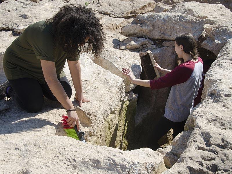 jødiske dating sites israel tilslut termostater