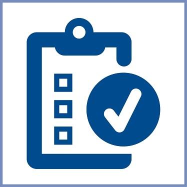 http://embassies.gov.il/panama/iconos/icono-requerimiento.jpg