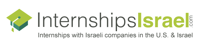 Internships israel text.png