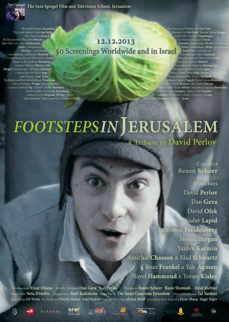 Footsteps Poster Eng - Internet small.jpg